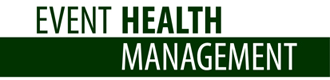 Event Health Management – South-East Asia